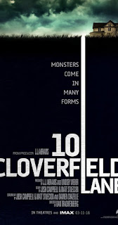 Film 10 Cloverfield Lane (2016) Subtitle Indonesia