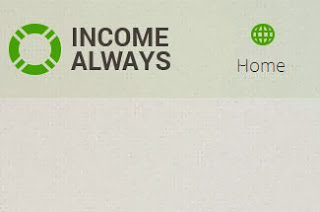 income always review and details