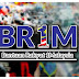 Borang Permohonan eBR1M 2018 Online