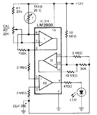 Cap   Wiring Diagrams furthermore Polk Speaker Wiring Diagram in addition About To Wire 8x10 Cab Will This Result In 4 Ohms likewise Radiokrujok  lifer tda2030 raznoe likewise Celestion Wiring Diagrams. on 3 subwoofer wiring diagram