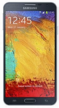 harga Samsung Galaxy Note 3 Neo N7500