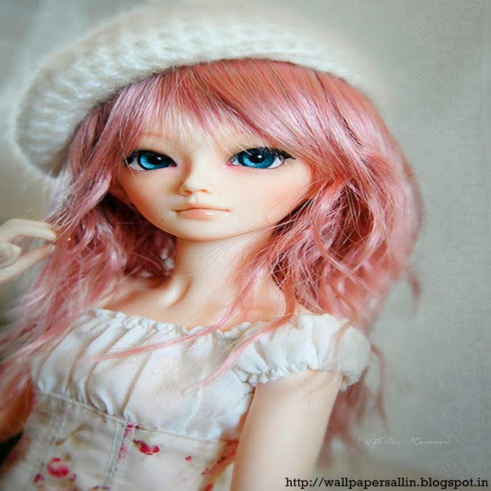 images of cute barbie dolls