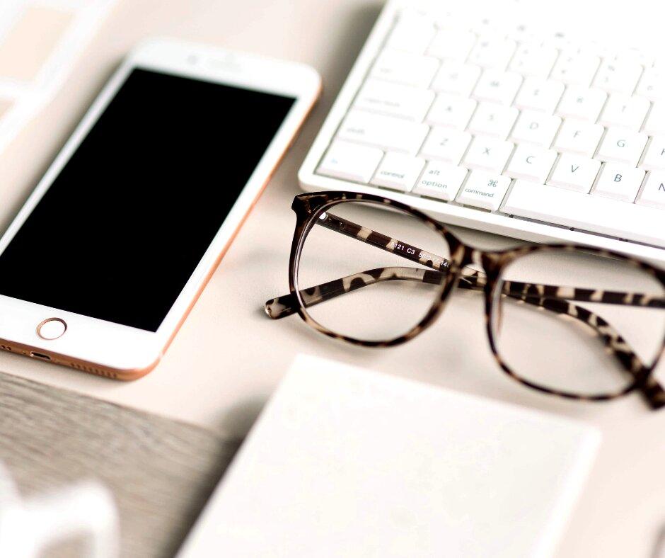 Como ter um blog melhorou a minha escrita