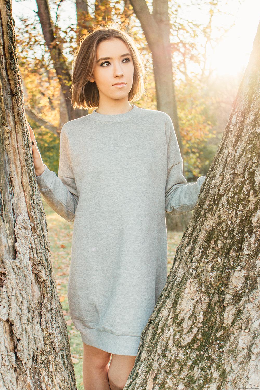 Step Inside My Closet Autumn Athleisure - Adidas, Athleisure, Gigi Hadid, lucky, outfit ideas, Sponsor, Tobi,