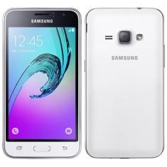 Samsung Galaxy J1 2016 Branco