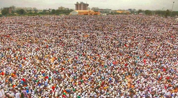 maratha-protest-andolan