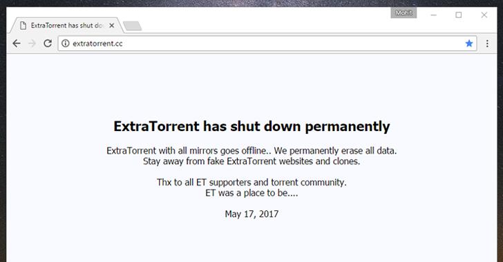 extratorrents-proxy-unblock