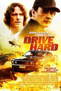 Drive Hard<br><span class='font12 dBlock'><i>(Drive Hard)</i></span>