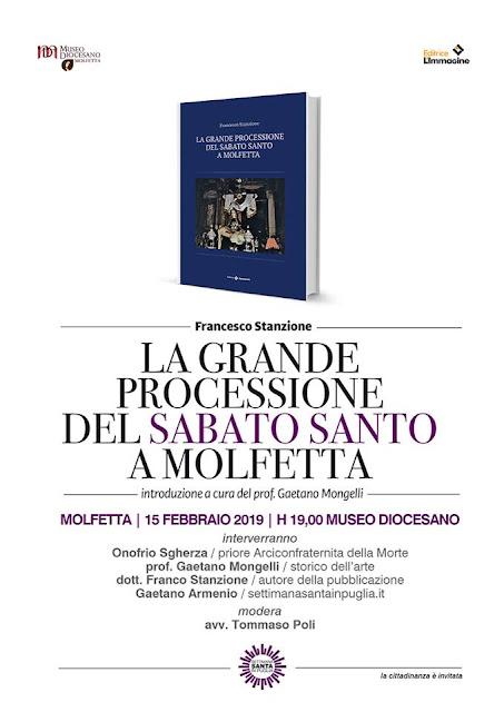 http://lamiasettimanasantaconv.blogspot.com/2010/01/presentazione-del-volume-la-grande.html