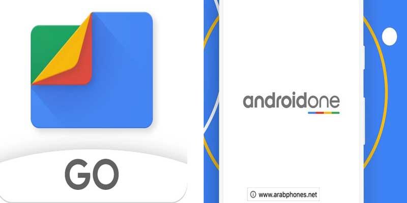 ما الفرق بين Stock Android و Android One و Android Go؟