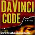 The Da Vinci Code pdf free download