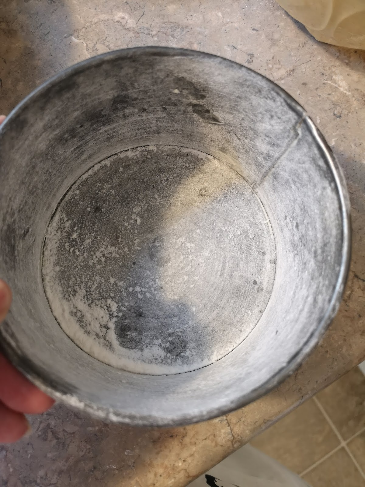 small cake pans