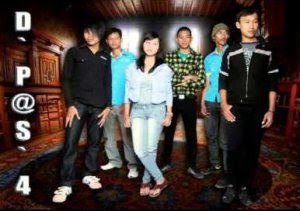 Download Lagu D'Paspor-Rinduku