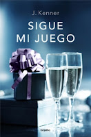 http://www.megustaleer.com/libro/sigue-mi-juego-trilogia-stark-6/ES0147277