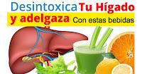 https://steviaven.blogspot.com/2018/06/5-bebidas-nocturnas-adelgazar-desintoxicar-higado.html
