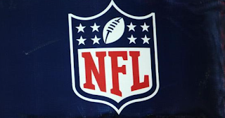 NFL Considering Ditching Thursday Night Football?