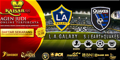 https://agenbolakaisar168.blogspot.com/2018/05/prediksi-bola-los-angeles-galaxy-vs-san-jose-earthquakes-26-mei-2018.html