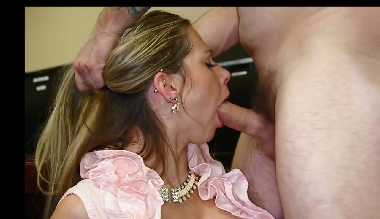 miltä anaaliseksi tuntuu porno heitai