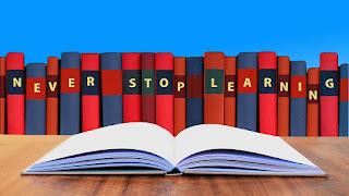 Download Buku Guru dan Buku Siswa Mapel Fikih Kelas 3/III dan 6/VI Madrasah Ibtidaiyah (MI) Kurikulum 2013