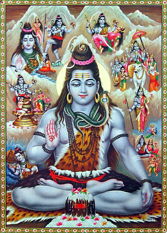 Cute Boy And Girl Kissing Wallpaper Name Of Shivji Shiv Shankar Bholenath Mahadev Shiva