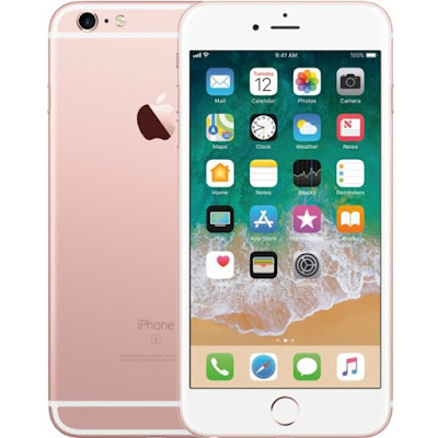 thay-pin-iphone-6s-pisen-tai-maxmobile