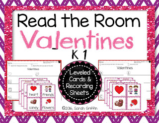 https://www.teacherspayteachers.com/Product/Read-and-Write-the-Room-Valentines-Day-SCOOT-Activity-2276257