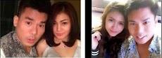 Foto Robby Abbas Bersama Banyak Wanita Cantik di Instagram