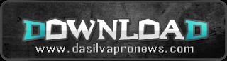 http://www54.zippyshare.com/v/hdwr5VdL/file.html