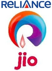 A preview to Reliance Jio 4G Services - #RelianceJio