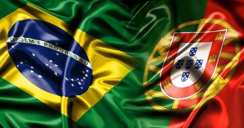 A pedido de algum amigos, eis um pequeno dicionário de palavras e expressões populares, frequentemente usadas na linguagem verbal e escrita dos portugueses