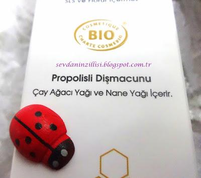 apifarm-organik-dis-macunu-propolis-cay