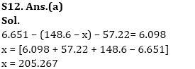 Important Quant Questions for SSC CHSL TIER 1 - 2018_160.1