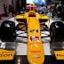 Mobil Formula 2 dan Lamborghini Impian Di Booth Pertamina GIIAS 2017