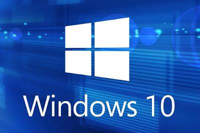 Kelebihan dan Kekurangan Windows 10, spesifikasi windows 10, keunggulan windows 10, microsoft windows, program windows 10