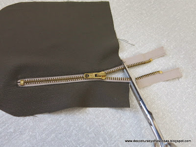 como-coser-cremallera-adorno