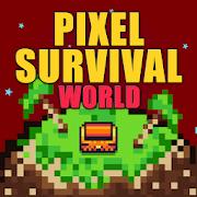 pixel-survival-world-apk