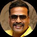 john_vijay_image