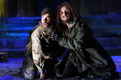 ETO - Dardanus - Anthony Gregory, Frederick Long (Photo Jane Hobson)