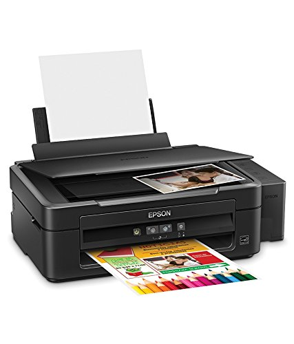Epson photo printer software free download for windows 7 32 bit
