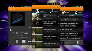 Descargar VLC para Android 3.0.5 beta Ultima version