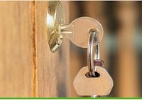http://locksmithservice-austin.com/