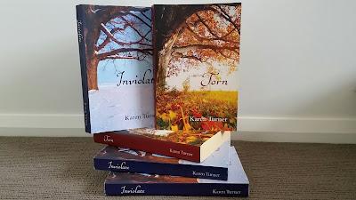 Historical fiction for regency romance book readers