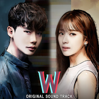 [OST] W / 더블유 - Various Artists