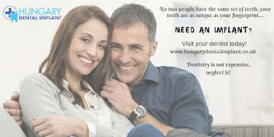 Technical Different in all on 4 dental implant