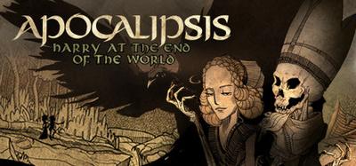 apocalipsis-pc-cover-www.ovagames.com