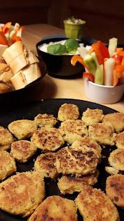 Kinder lernen kochen - Kinderkochblog München