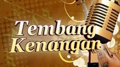 Download Kumpulan Lagu Kenangan Mp3 Terpopuler