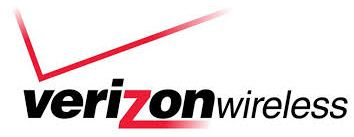 Verizon Wireless Customer Service Phone Number
