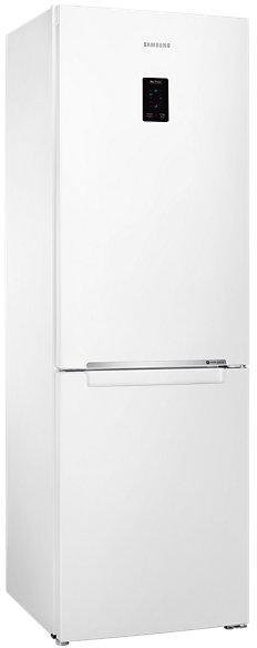 Folyamatosan megy a hűtő
