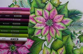 07-Green-Flowers-JT-Zreagat-www-designstack-co